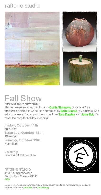 Fall Show!_final