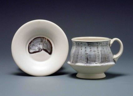 saucertop&cup