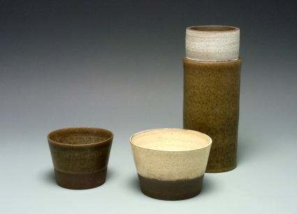 2cups:cylinder