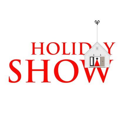 holidayShow